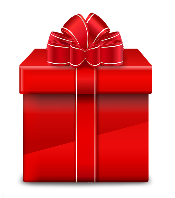 gift-2918982_640.png