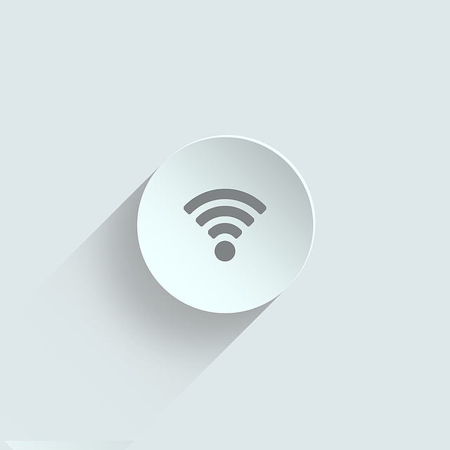 icon-1480926_640.png